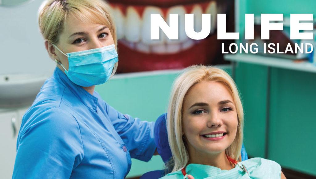 dental practices reopen