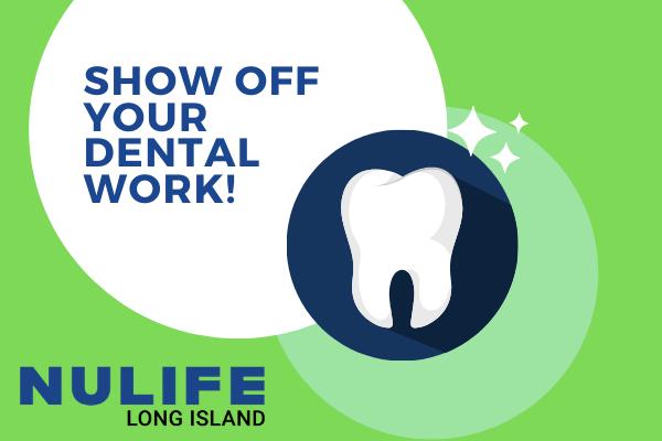 Looking for Dental Clinic - nulifeli| New York